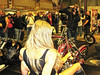 Elmia 2010 (Marius Mellebye / 276ccm) Tags: show girls photo chopper harleydavidson babes blonde motorcycle custom glamor buell 2010 bobber mariusmellebye elmia