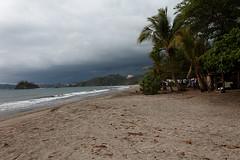baudchon-baluchon-costa-rica-norte-oeste-15