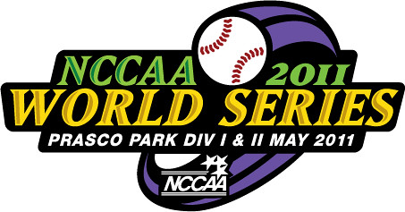 NCAA 2011 World Series