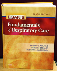 Respiratory Therapy (Missouri Southern) Tags: education medical southern staff missouri medicine nursing faculty premed wellness highereducation nursingdepartment mssu missourisouthern respiratorytherapy nursingprogram missourisouthernstateuniversity simulationcenter rtpromotion
