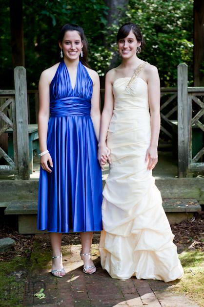 MishelleLanePhotography_Prom-1805