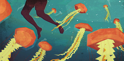 jellyfish3flatsmall