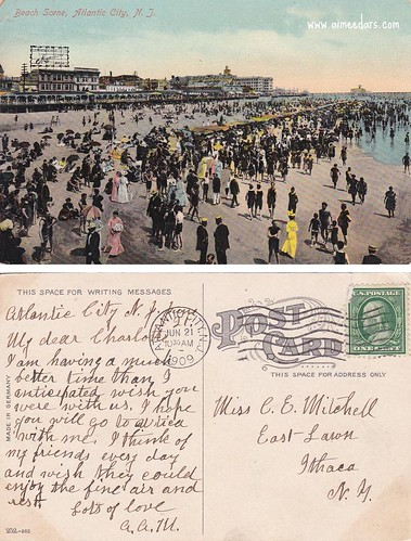 Atlantic City 19090621