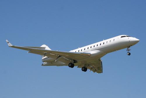 9H-BGL by www.Biz-Jets.com