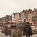 Honfleur-20110519_8609.jpg