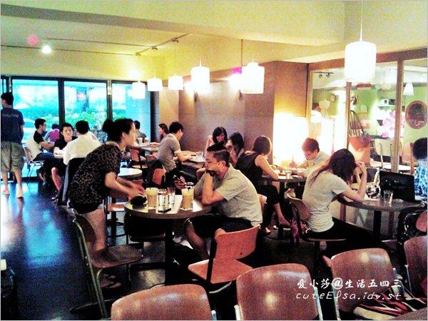 C360_2011-06-26 17-50-58-1.jpg