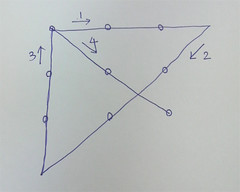 頭の体操3_正解例