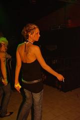 DSC_5286 (foto_ch) Tags: party cum look fun disco nice foto shot good live band aus freitag vibration mt1 wanne castrop rauxel neuerffnung eickel
