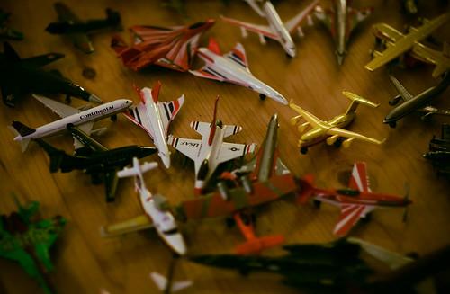 Da Planes