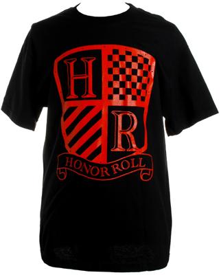 honor-roll-sf