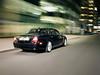 2009 Jaguar XJ Portfolio 5
