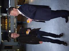 brussel 2008 (4) (Marusjka Lestrade) Tags: d66 marusjkalestrade werkbezoekpsbrabantbrussel2008