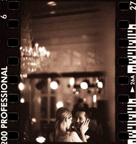 fot�grafo para bodas Madrid Barcelona, Valencia edward olive - wedding candid