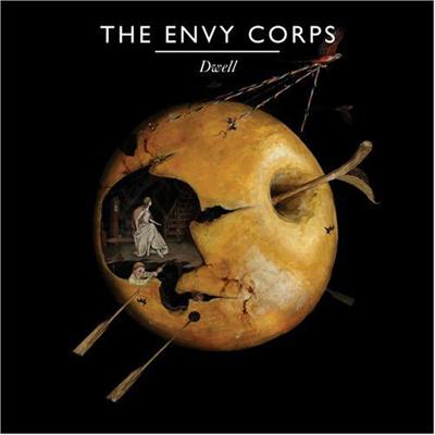 envycorps