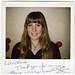 Emily White Photo 12