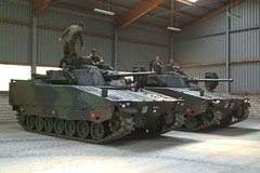 Infantry Fighting Vehicle 2000 (Kecko) Tags: 2008 kecko switzerland swiss schweiz suisse svizzera ostschweiz sg buriet thal army armee militär militaer military forces troops basis cv9030 infantry vehicle armored personnel carrierifv2000 tank schützenpanzer spz2000 swissphoto geo:lat=47477685 geo:lon=9576441 geotagged