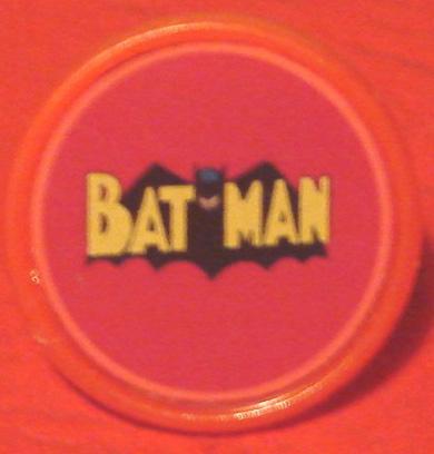 batman_argen_logoring.jpg