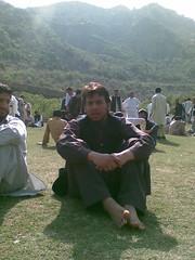 shakar Dara (49) (Afghanhood) Tags: