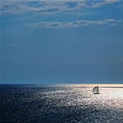 via da queste sponde (amemainda) Tags: barca tramonto mare abigfave sfidephotoamatori sfidephotoamatoriwinner tantitramontiepochealbe dsidorme