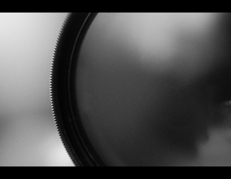 50mm, macro, lente, objectiva, espelho