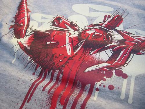 artofdenim_seak_shirt_silkscreen_clauswinkler_seakstyle_siebdruck_drips_streeart_fashion.jpg