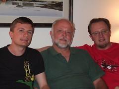dadday2008_04