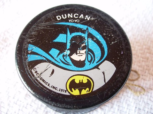 batman_yoyo1.jpg