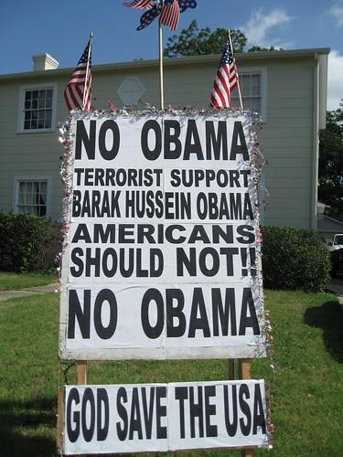obama_sign