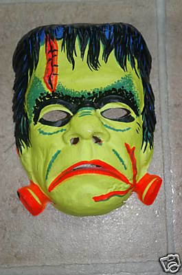 frankenstein_mask1.JPG