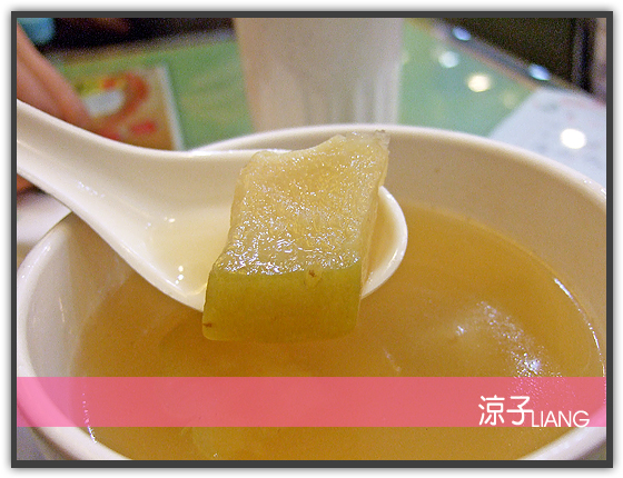銀龍粉麵茶餐廳06