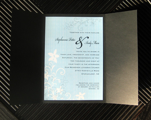 Wedding Invitation, Cool Wedding Invitation for wedding plan, wedding cakes, flowers, invitation, photos, gowns, dresses