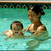 Kyl8ie+Mommie Swimming--2008 07 20