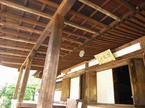 円成寺-15