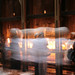 Ghost at the Holy Sepulchre