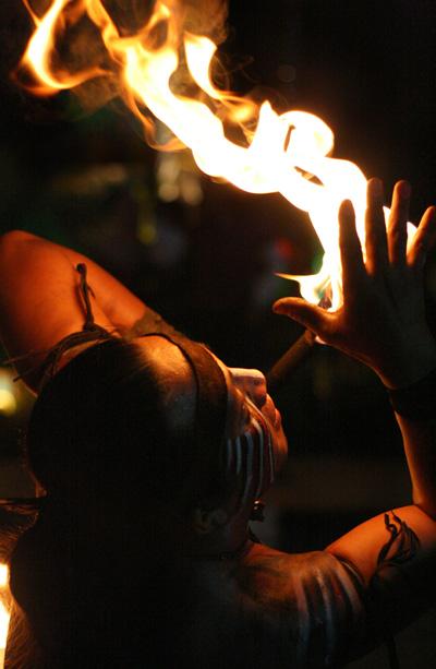 Fire-Eater04