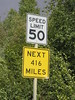 How to reduce the need for speed l…