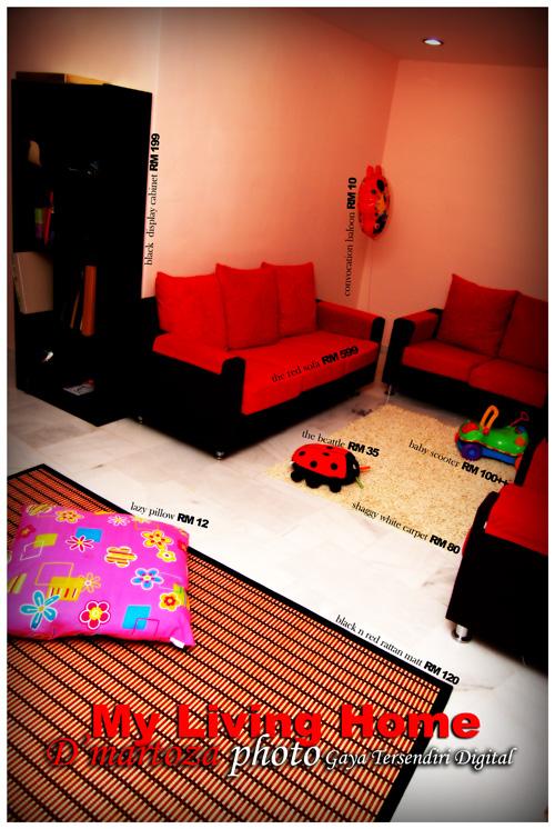 Lelong Barang 2nd Hand 2757395278_a51af201af_o