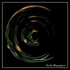 . (Bluemonkey08) Tags: flowers newcastle orb sphere d70nikon
