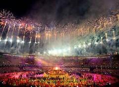 Olimpiada de Pekín 2008