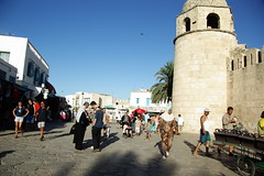 IMGP9110 (Alan A. Lew) Tags: tunisia 2008 sousse igu
