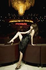 小林恵美 画像10