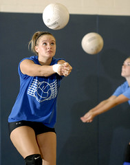 0828_BRI_A_bevball_2949 (newspaper_guy Mike Orazzi) Tags: sports volleyball indoorsports sb800 70200mmf28gvr sb26 behs girlssports strobist bristoleasternhighschool cybersync