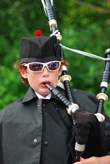 Perth ad80 147 (weatherly_s) Tags: music youth drums scotland pipes perth drummer piper bagpipes bagpiper highlandgames bagpipe pipeband nwjpb northwestjuniorpipeband northwestjrpipeband
