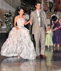 Wedding in Ashgabat, Turkmenistan, 14 August 2008 (Ivan S. Abrams) Tags: arizona nikon ivan families parties celebrations getty weddings nikkor abrams centralasia nikondigital gettyimages smrgsbord d300 tucsonarizona turkmenistan ashgabat 12608 nikonprofessional ivansabrams trainplanepro nikond300 pimacountyarizona safyan arizonabar arizonaphotographers ivanabrams cochisecountyarizona gettyimagesandtheflickrcollection copyrightivansabramsallrightsreservedunauthorizeduseofthisimageisprohibited tucson3985gmailcom ivansafyanabrams arizonalawyers statebarofarizona californialawyers copyrightivansafyanabrams2009allrightsreservedunauthorizeduseprohibitedbylawpropertyofivansafyanabrams unauthorizeduseconstitutestheft thisphotographwasmadebyivansafyanabramswhoretainsallrightstheretoc2009ivansafyanabrams abramsandmcdanielinternationallawandeconomicdiplomacy ivansabramsarizonaattorney ivansabramsbauniversityofpittsburghjduniversityofpittsburghllmuniversityofarizonainternationallawyer