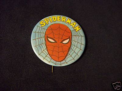spiderman_pin