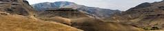 Hells Canyon (#67 of 80) (absencesix) Tags: travel panorama usa oregon iso100 nationalpark unitedstates july canyon noflash northamerica 2008 scrub locations contours 70200mm locale 70mm hellscanyon manualmode canoneos30d camera:make=canon exif:make=canon exif:iso_speed=100 exif:focal_length=70mm geo:state=oregon july292008 hasmetastyletag naturallocale summer2008travel haslenstype sigmaexdgmacro7020028 hellscanyon0727292008 hellscanyonnationalpark hatpointpass selfrating3stars 1250secatf80 geo:countrys=usa exif:model=canoneos30d camera:model=canoneos30d exif:lens=7002000mm exif:aperture=80 subjectdistanceunknown geo:city=hellscanyon hellscanyonoregonusa