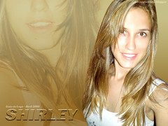 wallpaper_odennytadoido_shirley