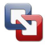 VMware Fusion Ver.2.0