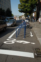 on-street parking at SW 3rd-Pine-1.jpg