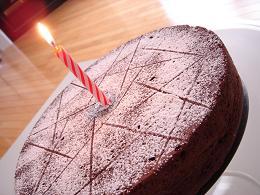 Chocolate_domingo_torte